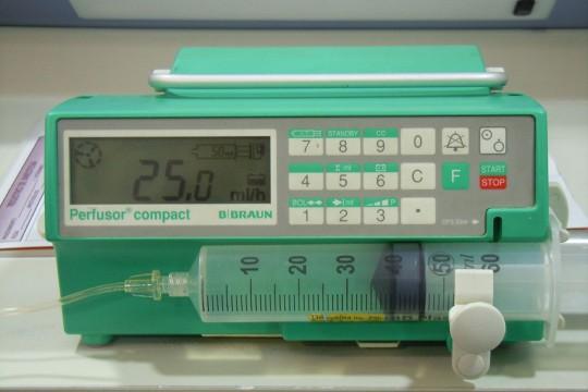 anestesia08