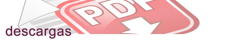 cabecera-descargas01